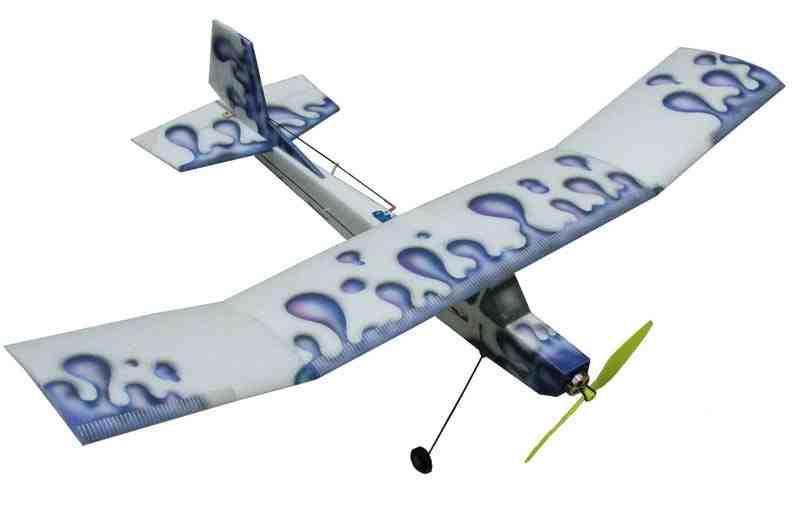 Comment choisir son avion telecommande ?
