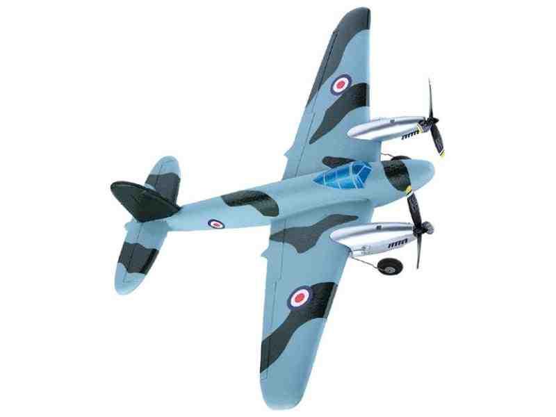 Quel avion pour débutant ?