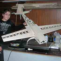 Quel avion telecommande choisir ?