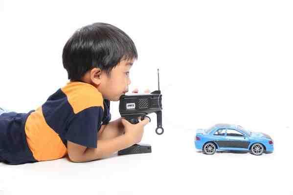 Quel est la meilleure voiture Telecommandee ?