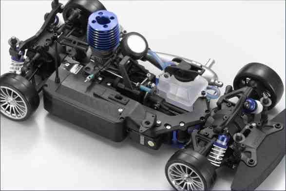 Quelle est la différence entre une voiture thermique et une voiture électrique ?