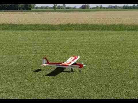 Quelle simulateur de vol RC ?